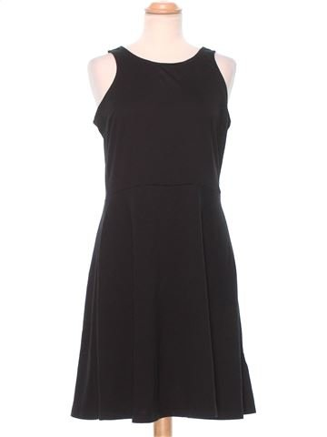 Dress woman H&M S summer #38240_1