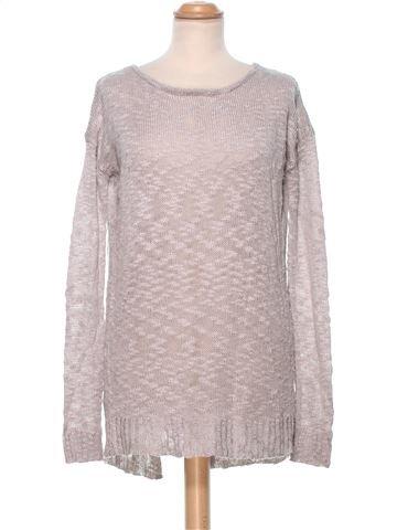 Long Sleeve Top woman GLAMOUROUS XS winter #38245_1