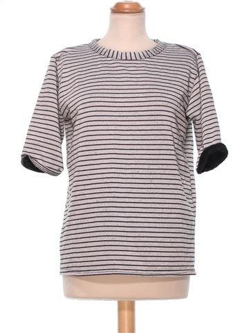 Short Sleeve Top woman BOOHOO UK 8 (S) winter #38261_1