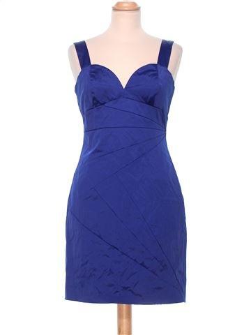 Dress woman H&M UK 10 (M) winter #38263_1