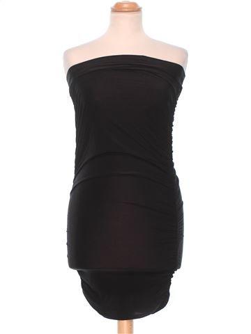 Dress woman BOOHOO UK 8 (S) summer #38295_1
