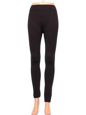Legging woman NEW LOOK M winter #38339_1