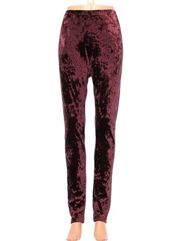 Legging woman H&M L winter #38351_1