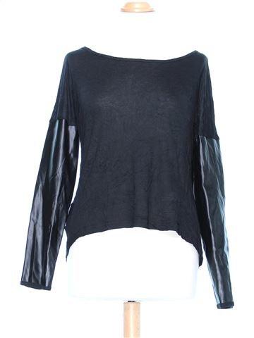 Long Sleeve Top woman NO BRAND XXL summer #38449_1