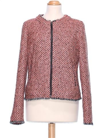 Blazer woman NEXT UK 10 (M) winter #38458_1
