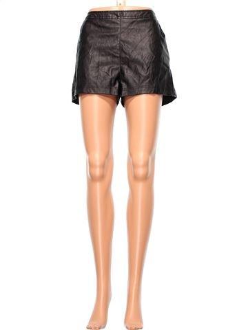 Bermuda Short woman ATMOSPHERE UK 12 (M) summer #38488_1