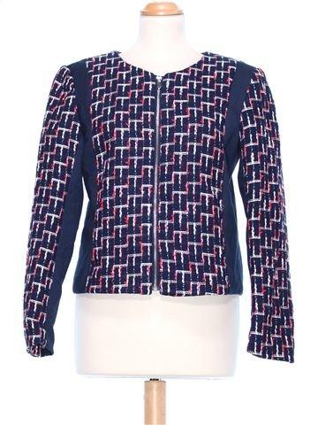Blazer woman H&M UK 12 (M) winter #38501_1