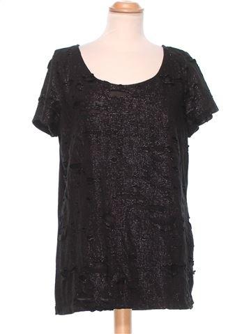 Short Sleeve Top woman GEORGE UK 16 (L) summer #38518_1