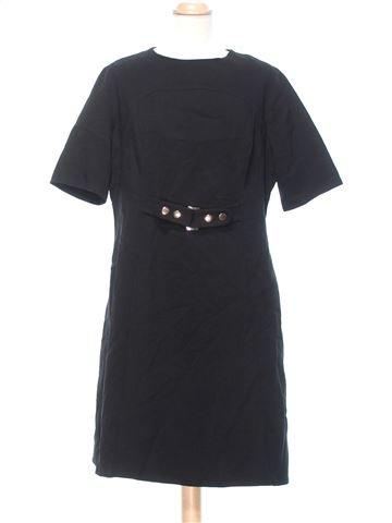 Dress woman F&F UK 16 (L) summer #38538_1