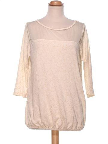Short Sleeve Top woman GEORGE UK 14 (L) summer #38543_1
