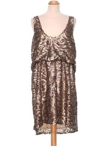 Dress woman MANGO XL summer #38548_1