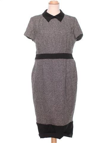 Dress woman TU UK 12 (M) summer #38558_1