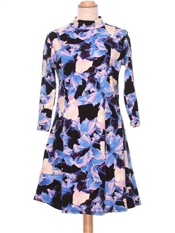 Dress woman GEORGE UK 12 (M) summer #38582_1