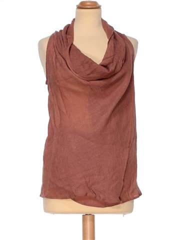 Blouse woman FOREVER 21 XS summer #3860_1
