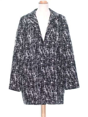 Blazer woman GEORGE UK 14 (L) winter #38631_1