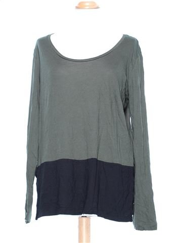 Long Sleeve Top woman OASIS S winter #38636_1
