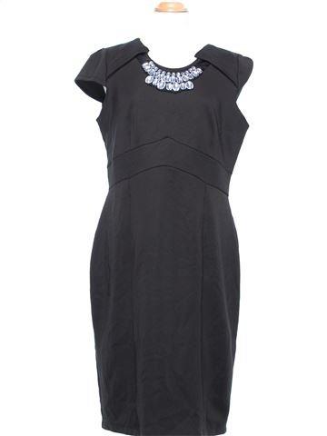 Dress woman GEORGE UK 14 (L) summer #38638_1