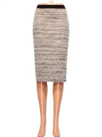 Skirt woman PRIMARK UK 10 (M) summer #38641_1