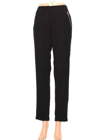 Trouser woman NEW LOOK UK 6 (S) summer #38642_1
