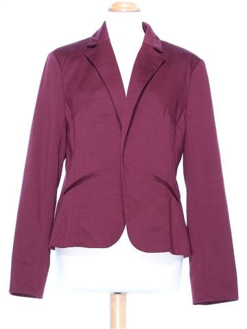Blazer woman ATMOSPHERE UK 16 (L) winter #38683_1