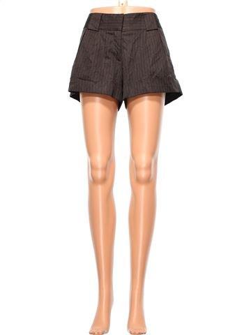 Bermuda Short woman TOPSHOP UK 10 (M) summer #38722_1