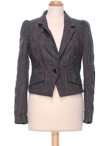 Blazer woman ASOS UK 8 (S) winter #38726_1