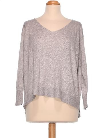 Long Sleeve Top woman RIVER ISLAND UK 12 (M) summer #38730_1