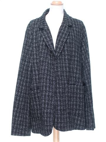 Cardigan woman NEW LOOK UK 26 (XXXL) winter #38784_1