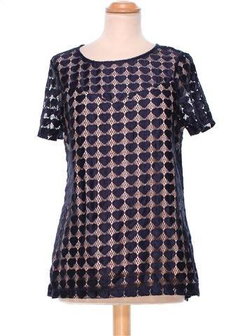 Short Sleeve Top woman DOROTHY PERKINS UK 14 (L) summer #38791_1