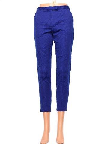 Trouser woman TOPSHOP UK 8 (S) winter #38817_1
