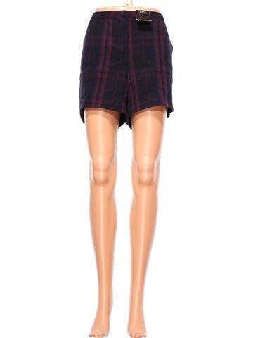 Cropped Trouser woman F&F UK 14 (L) summer #38838_1