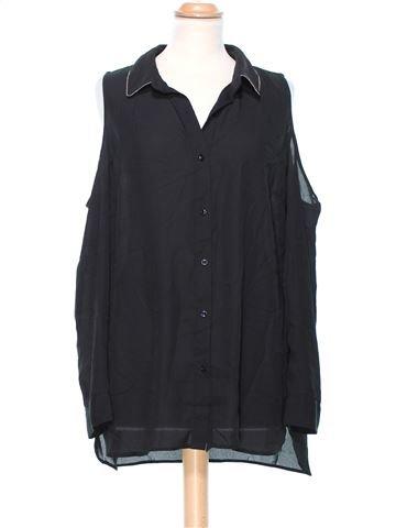 Long Sleeve Top woman F&F UK 14 (L) summer #38857_1