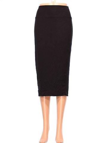 Skirt woman PAPAYA UK 10 (M) summer #38870_1