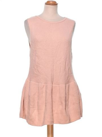 Dress woman ATMOSPHERE UK 16 (L) winter #38889_1