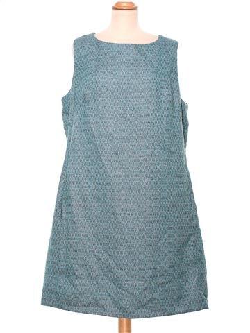 Dress woman TU UK 18 (XL) winter #38910_1