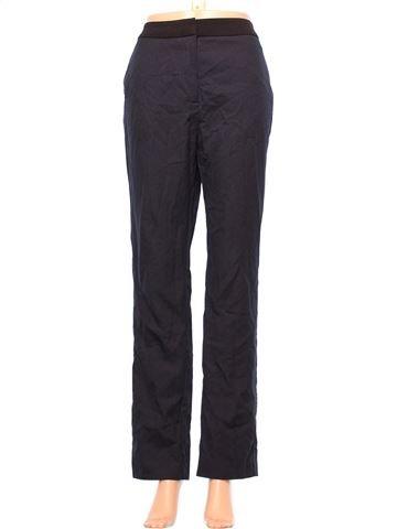 Trouser woman PAPAYA UK 12 (M) summer #38950_1