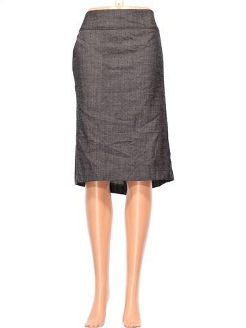 Skirt woman MONSOON UK 16 (L) summer #38952_1