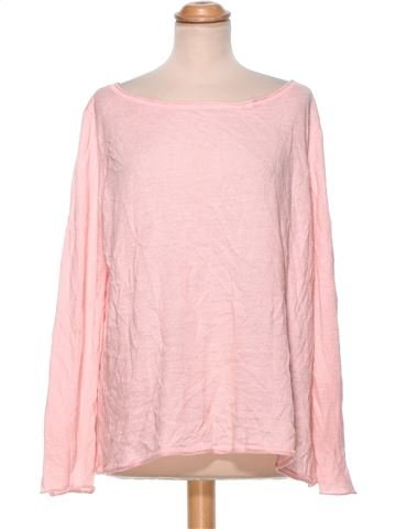 Long Sleeve Top woman PHASE EIGHT UK 18 (XL) winter #38983_1