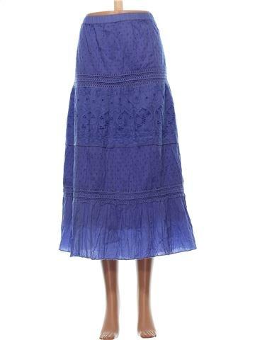 Skirt woman BM CASUAL S summer #38_1