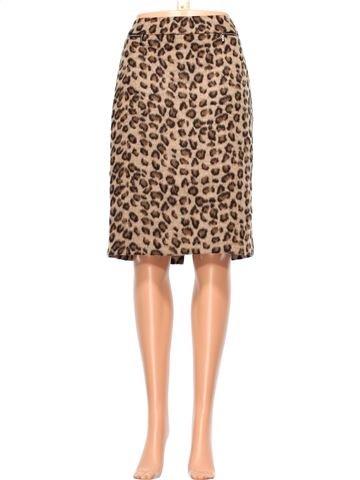 Skirt woman MARKS & SPENCER UK 10 (M) winter #39045_1