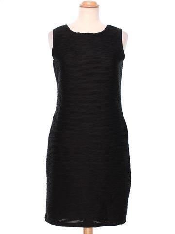 Dress woman BOOHOO L winter #39075_1