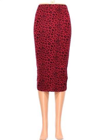 Skirt woman G21 UK 8 (S) summer #39100_1