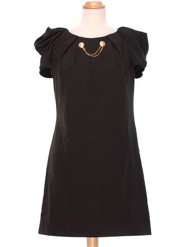 Evening Dress woman RIVER ISLAND UK 10 (M) summer #39175_1