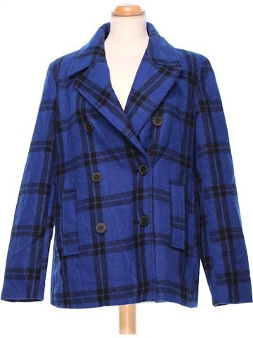 Coat woman OLD NAVY M winter #39183_1