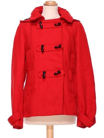 Coat woman ATMOSPHERE UK 10 (M) winter #39189_1