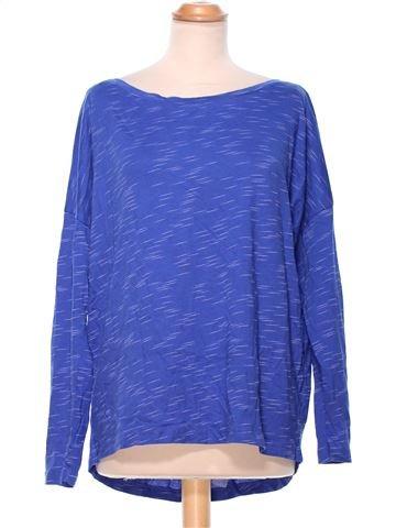 Long Sleeve Top woman TU UK 10 (M) winter #39209_1