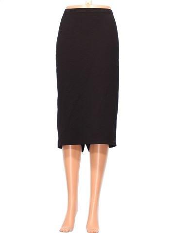 Skirt woman PAPAYA UK 14 (L) winter #39219_1