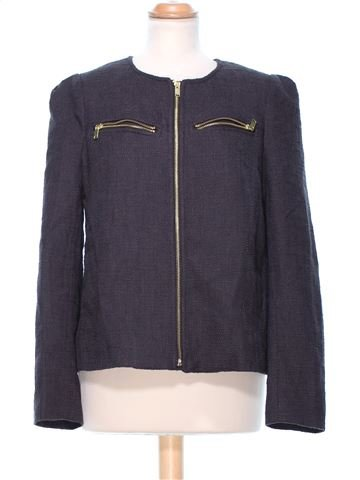 Blazer woman H&M UK 10 (M) winter #39224_1