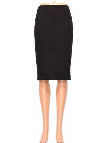 Skirt woman TU UK 8 (S) winter #39234_1