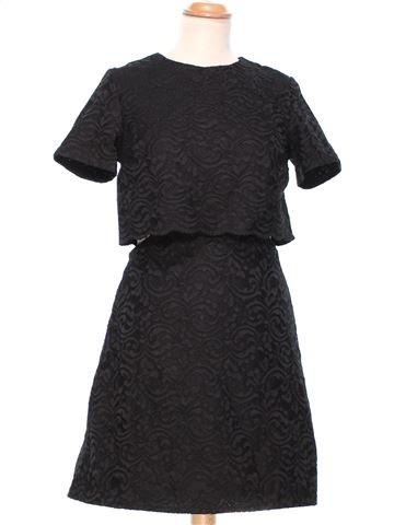 Dress woman TOPSHOP UK 8 (S) summer #39237_1